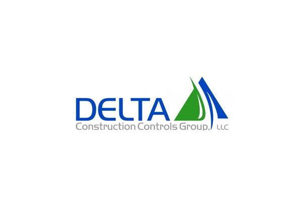 2- شركة دلتا للانشاءات المعمارية ذ.م.م