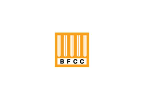 1- شركة البحرين لإنشاء الأساسات ذ.م.م - شركات المقاولات في البحرين