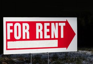 Properties for rent in Isa town
