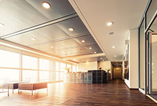 Commercial Property Management services in Bahrain
