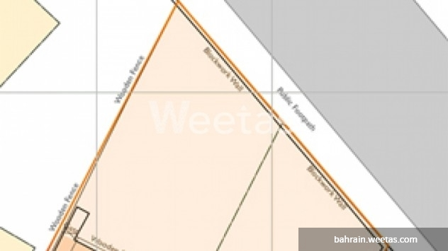 Mix-used land for sale