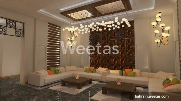 Apartment in Juffair