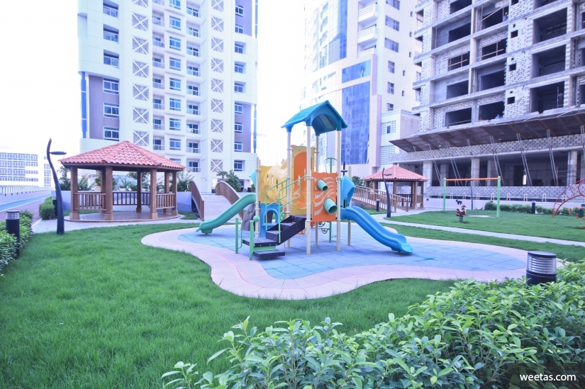 apartments for sale in juffair heights