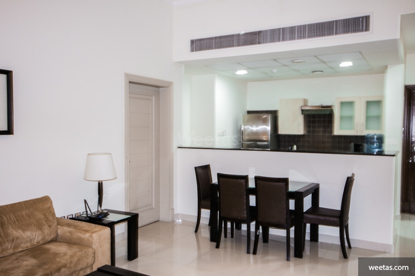 Spacious apartment with balcony for rent, Apartments RR3439 ...