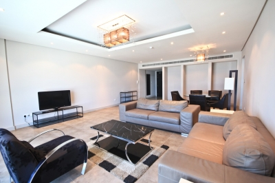 1,257 Apartments for rent in Bahrain | Flat for rent in