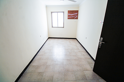 Residential Apartment for Rent in Um Al Hassam