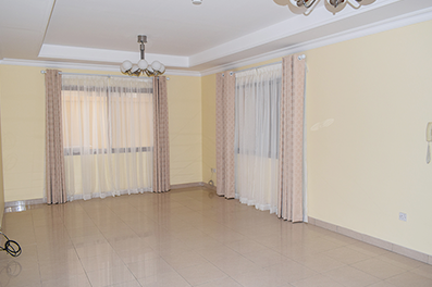 Beautiful residential villa for rent