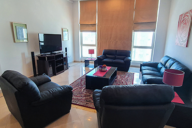 Lovely 2 bedrooms flat for rent
