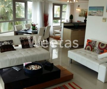 Magnificent furnished apartment in Tala Island