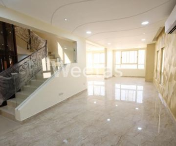 stand alone villa with suitable price