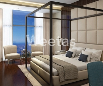 Spacious apartment of 3 bedrooms in Bahrain