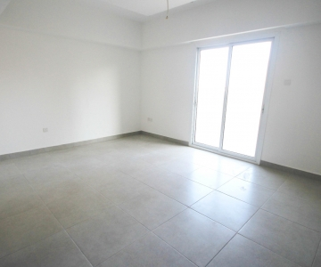 Studio apartment located in a luxurious tower near Juffair Mall for sale