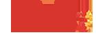 Weetas logo