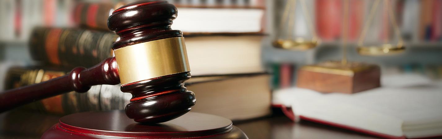 6 أشياء يجب أن تعرفها عن قانون الإيجارات الجديد في البحرين