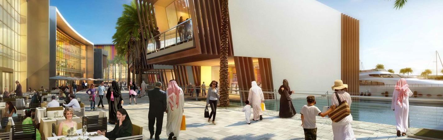 5 Key Investments that Pushed Bahrain's Economy Forward