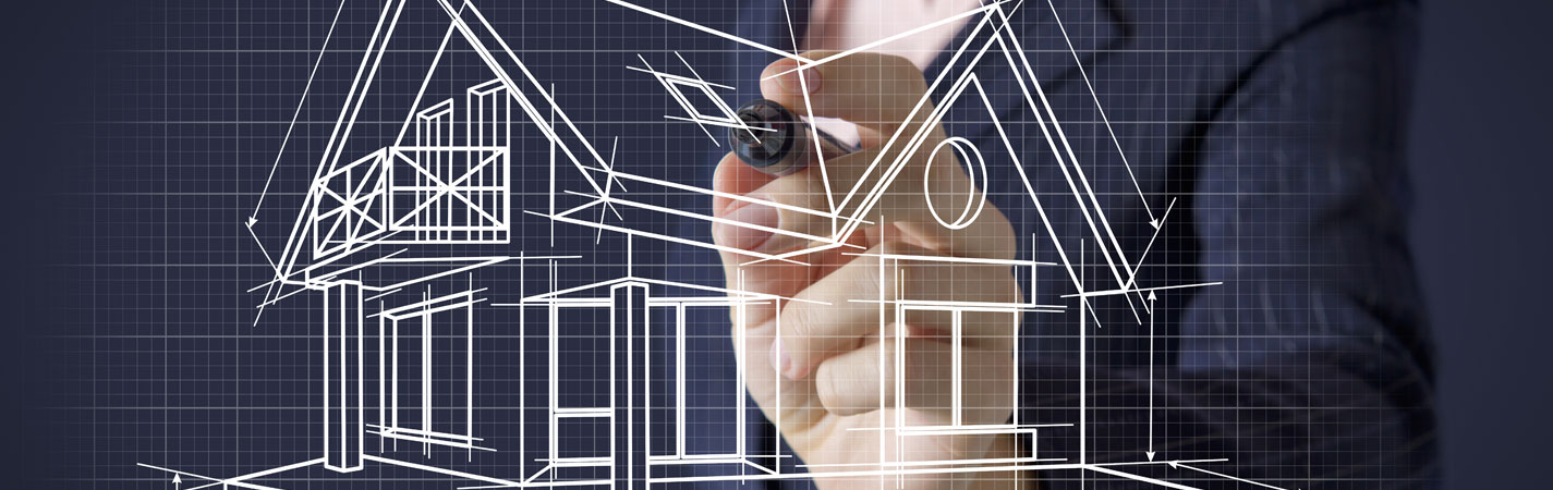 3 Things any real estate investor in Bahrain should be aware of