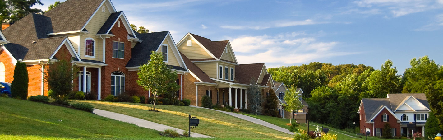 Why should you consider buying your home outside the city?