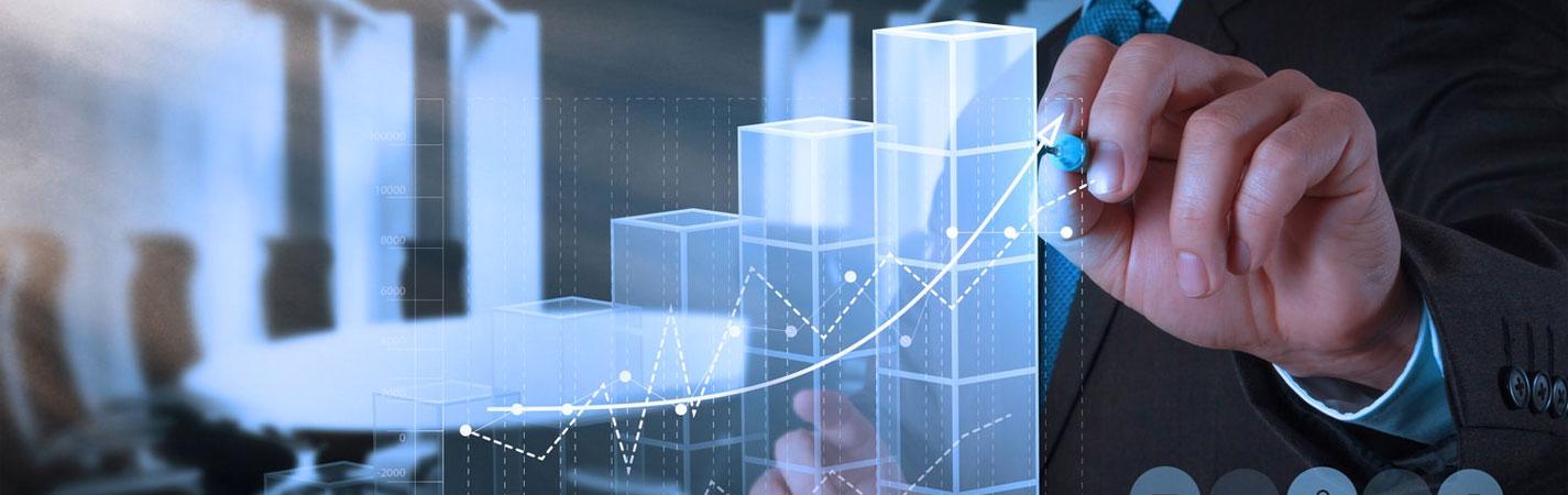 توقعات كلاتونز البحرين لسوق العقارات ربيع 2017