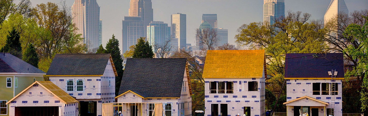 5 things to look for when scouting for the perfect neighborhood