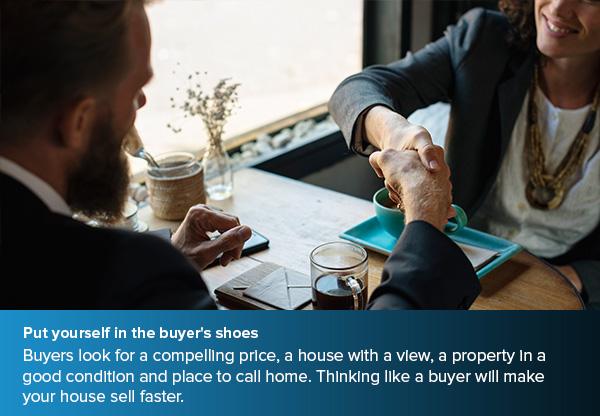 buyer-en.jpg