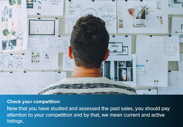 competition-en