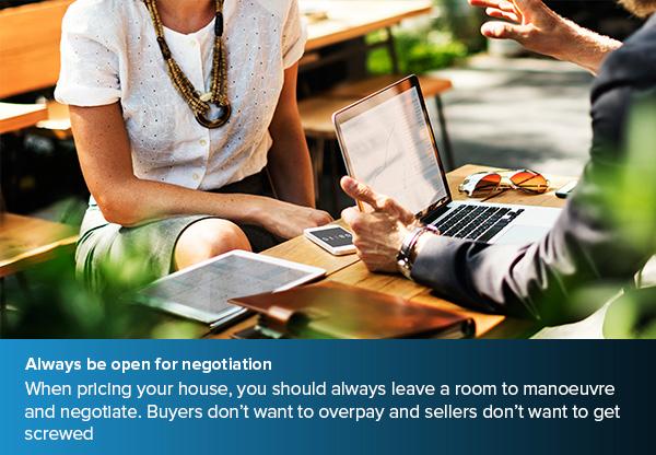 negotiation-en