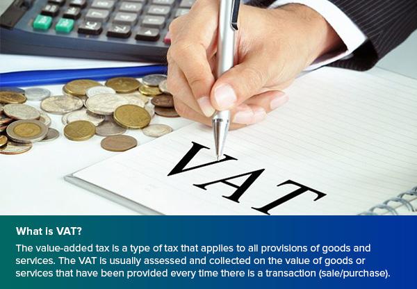 what-is-vat