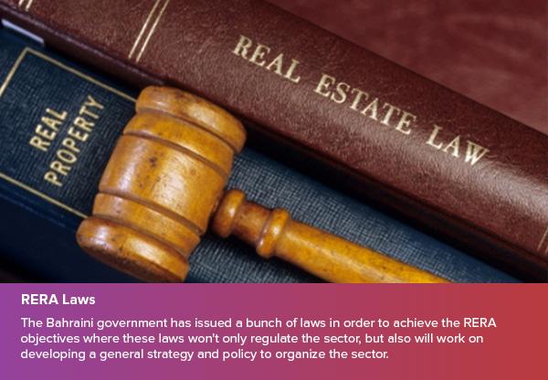 rera-laws