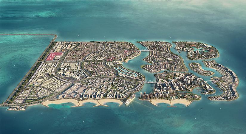 Diyar Al Muharraq