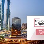 Investment in Bahrain in 2019: how its factors changed from last year?
