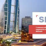 Seef: 7 reasons why it is the most expensive residential area in Bahrain