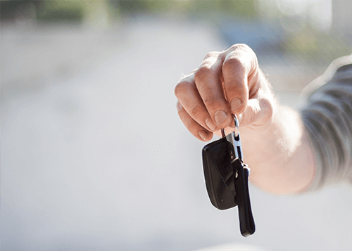 What insurance should I choose for my rental car? - Bahrain Cars